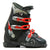 Used Dolomite JT Junior Ski Boots