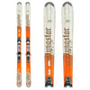 Used Dynastar Legend Mythic Rider Skis B