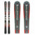 Used Dynastar Outland 80 XT Skis B