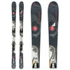 Used Fischer Watea 84 Skis B