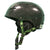 Used Giro Recruit Rental Helmet