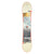 Used Head Flocka 4D Snowboard D