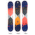 Used Head Flocka FW Snowboard D