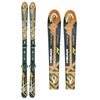 Used Head i.Peak 74 Skis B