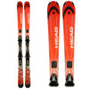 Used Head Rev 75 Skis B