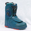Used Head Six 50 W Womens Snowboard Boots