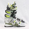 Used Head Vector 115 Ski Boots