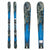Used K2 AMP 76 Skis B