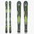 Used K2 AMP 80X Skis B