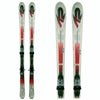 Used K2 Comanche Skis B