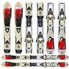 Used K2 Indy JSL 13 Junior Skis A
