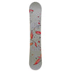 Used K2 Moment Womens Snowboard B