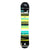 Used K2 Playback Snowboard D