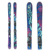 Used K2 Revival Skis B