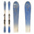 Used K2 T9 Sweet Luv Womens Skis B