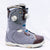 Used K2 W Contour Boa Womens Snowboard Boots