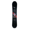 Used Nitro Team Series Snowboard C