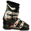 Used Nordica B Multimacro Ski Boots