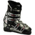 Used Nordica BSX Ski Boots