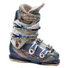 Used Nordica Cruise 95W Womens Ski Boots