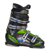 Used Nordica Cruise S 80 Ski Boots