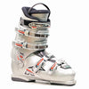 Used Nordica Easy 5 Ski Boots