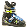 Used Nordica Firre Arrow Team2/Team3 Junior Ski Boots
