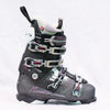 Used Nordica NXT N2W Womens Ski Boots