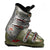 Used Nordica Olympia EM Womens Ski Boots