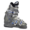 Used Nordica Olympia One S Womens Ski Boots