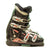 Used Nordica One Ski Boots