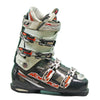 Used Nordica Speed Machine 120 Ski Boots