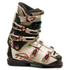 Used Nordica Sport Machine SX Ski Boots