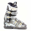 Used Nordica Sport Machine Womens Womens Ski Boots