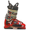 Used Atomic Burner 110 Ski Boots