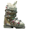 Used Head Dream 100 MYA Womens Ski Boots
