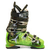 Used Atomic Tracker 110 Ski Boots