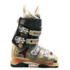 Used Atomic Tracker 90 Womens Ski Boots