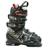 Used Head Adapt Edge LTD Ski Boots