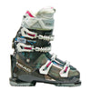 Used Head Challenger 100 MYA Womens Ski Boots
