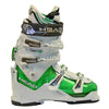 Used Head Challenger 120 Ski Boots