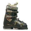 Used Head Dream 90 MYA Womens Ski Boots
