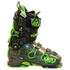 Used K2 Pinnacle 110 Ski Boots