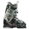 Used Nordica Cruise 85 Womens Ski Boots