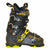 Used Nordica Hell & Back H1 Ski Boots