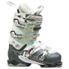 Used Nordica Hell & Back H2 Womens Ski Boots