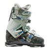 Used Nordica Transfire R2W Womens Ski Boots