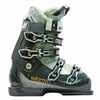Used Salomon Divine 65 Womens Ski Boots