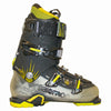 Used Salomon Quest 120 Ski Boots