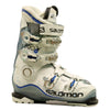 Used Salomon X-Pro 90 W Womens Ski Boots